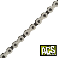ACS Crossfire Chain 1/8""