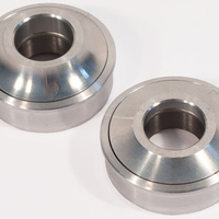 PROFILE B/B Cup & Bearing suit SS (pair)