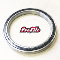 PROFILE Elite Freewheel Bearing 6708 (each)