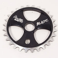 PROFILE Blade Sprocket 28T