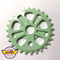 PROFILE Wake Sprocket 28T (Mint)