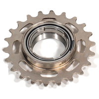 "PROFILE Elite Freewheel 3-3/2"" 22T"