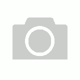 PROFILE MTB Classic Front Hub 32H Non-Disc (Black) 10mm