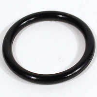 PROFILE Z-Coaster Hub Friction O-Ring