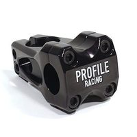 "PROFILE Acoustic Micro Mini 1"" Stem 35mm reach (Black)"