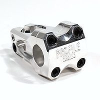 "PROFILE Acoustic Micro Mini 1"" Stem 42mm reach (Polished)"