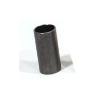 PROFILE 19mm Tube Spacer 68mm Inboard Bearing Euro (Black)
