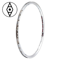 "ALIENATION Ankle Biter Rim 20"" 32H (Polished)"