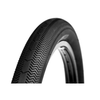 ALIENATION TCS F1 Tyre 20 X 1.95 suit 406mm (Tubeless Foldable)