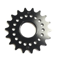ANSWER 18T Alloy Cog
