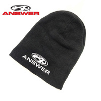 ANSWER Beanie