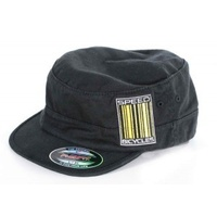 SPEED Top-Gun Hat (Lrg-XL)