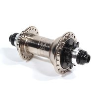 MADERA Rear Cassette V2 Hub 36H (Nickel)