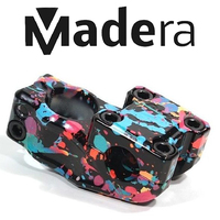 "MADERA Mast 1.1/8"" Top Load Stem 48mm (Party Paint)"