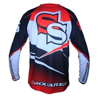 SSQUARED Practice Jersey (Youth Small)