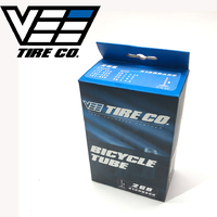 "Vee 26 x 4.25""-4.80"" Tube 60mm FV"