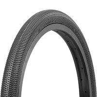 "Vee 24 x 1.3/8"" MK-3 Foldable Tyre suit 37x520mm (Black)"