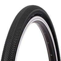 "Vee 20 x 1.1/8"" Speedster Foldable Tyre suit 451 rim (S-Wall Black)"