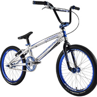 "CHASE 2016 'Element' Pro 20.50"" TT (Polished)"