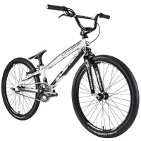 "CHASE 2018 'Element' Pro-24"" 21.50"" TT (White)"