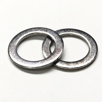 Excess - Insight Crank-Pedal Washers (2 pc)
