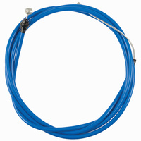 INSIGHT Standard Brake Cable (Blue)