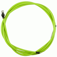INSIGHT Standard Brake Cable (Green)