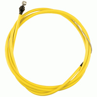 INSIGHT Standard Brake Cable (Yellow)