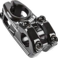"INSIGHT 1 1/8"" Stem 50mm Reach (Black)"