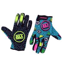 Stay Strong MTV Glove Multi (Youth X-Small)