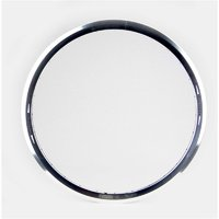 "Stay Strong Rim 20 x 1.1/8"" 28H Front (Polished)"