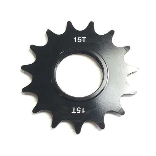 ANSWER 15T Alloy Cog