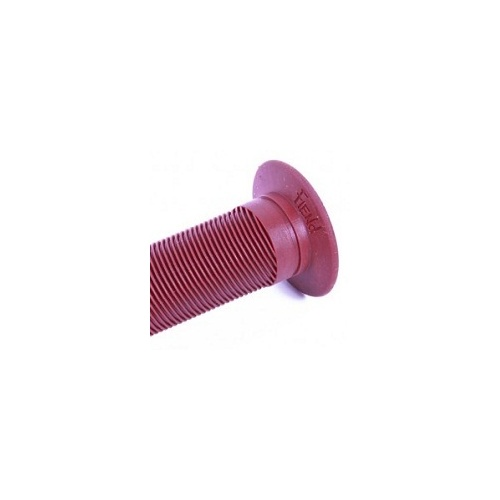 FIEND Team Grips (Red)